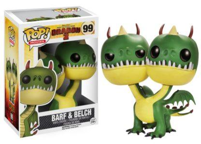 1436_3266_Barf_and_Belch