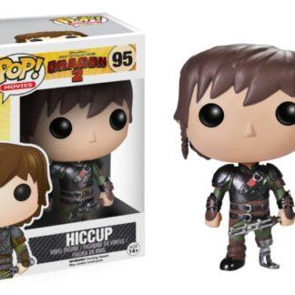 1436_3266_Hiccup