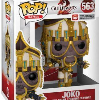 41510 figurine pop joko guild wars