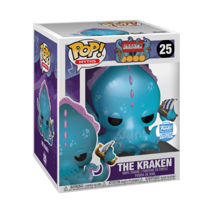 47352_Myths_Kraken_POP_GLAM-1-WEB-48faa9ccc8cd89576ff00be8572c0633