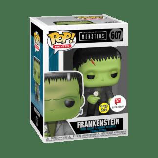 49723_UniversalMonster_Frankenstein_GW_POP_GLAM-1-WG-WEB-a2f35de66e19e6dc435e47ad77eece32