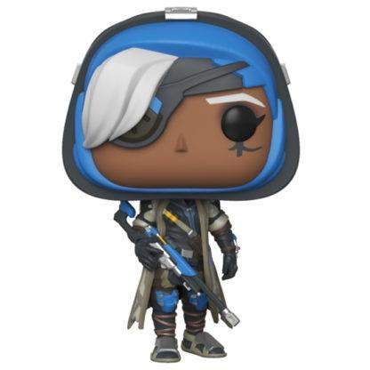 Figurine Funko Pop 349 Ana (Overwatch)
