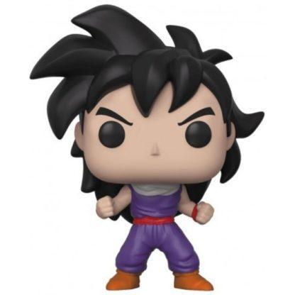 Figurine Funko Pop 383 Gohan Training Outfit (Dragon Ball Z)