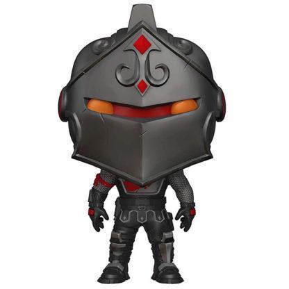 Figurine Funko Pop 426 Black Knight (Fortnite)