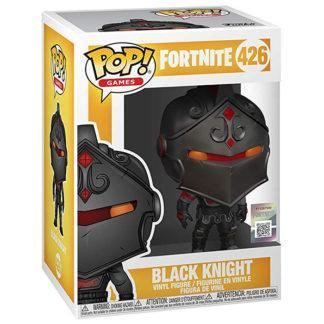 Figurine Funko Pop 426 Black Knight (Fortnite)