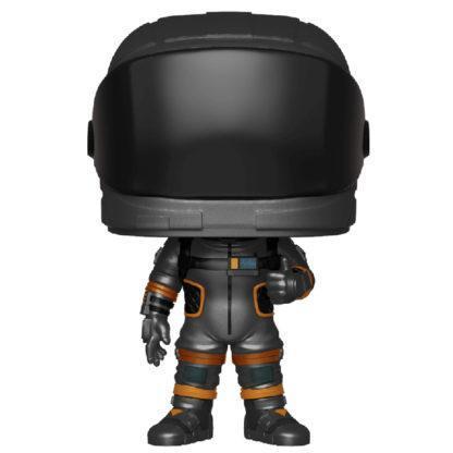Figurine Funko Pop 442 Dark Voyager (Fortnite)
