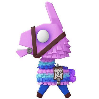Figurine Funko Pop 511 Loot Llama Supersized (Fortnite)