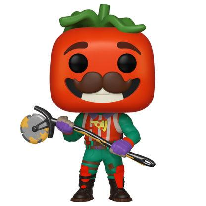 Figurine Funko Pop 513 Tomatohead (Fortnite)