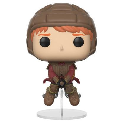 Figurine Funko Pop 54 Ron Weasley (Harry Potter)