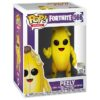 Figurine Funko Pop 566 Peely (Fortnite)