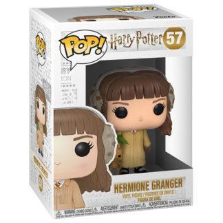 Figurine Funko Pop 57 Hermione Granger (Harry Potter)
