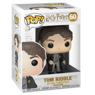 Figurine Funko Pop 60 Tom Riddle (Harry Potter)