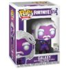 Figurine Funko Pop 614 Galaxy (Fortnite)