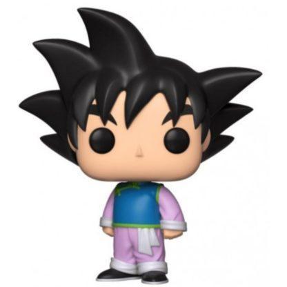 Figurine Pop 618 Goten (Dragon Ball Z)