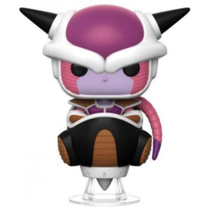 Figurine Pop 619 Frieza (Dragon Ball Z)