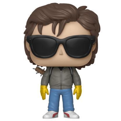 Figurine Funko Pop 638 Steve with Sunglasses (Stranger Things)