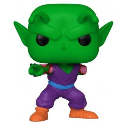 Figurine Pop 704 Piccolo (Dragon Ball Z)