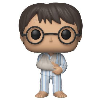 Figurine Funko Pop 79 Harry Potter (Harry Potter)