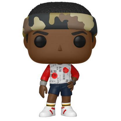 Figurine Funko Pop 807 Lucas (Stranger Things)