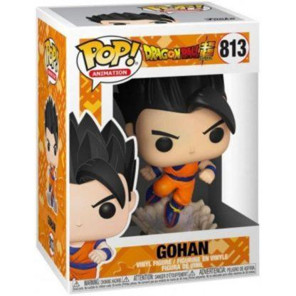 Figurine Pop 813 Gohan (Dragon Ball Super)