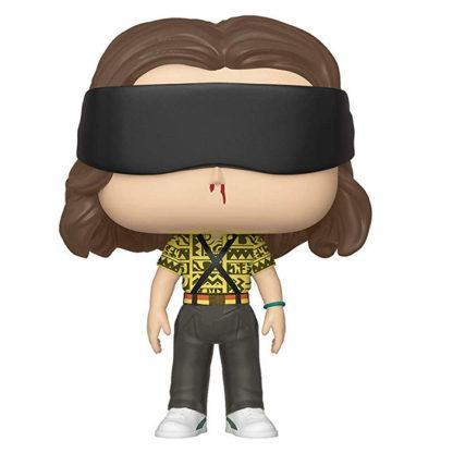 Figurine Funko Pop 826 Battle Eleven (Stranger Things)