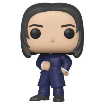 Figurine Funko Pop 94 Severus Snape (Harry Potter)