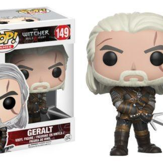 1436_3266_12134_Witcher_Geralt_GLAM_HiRes