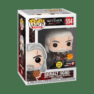 45039_Witcher_Geralt_Igni_GW_POP_GLAM-1-GS-WEB-af7ff8adb5f853b91647210e3410a3a1