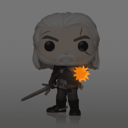 45039_Witcher_Geralt_Igni_GW_POP_GLAM-WEB-49617c380d2cd2f881baceca9cad441c