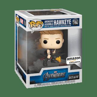 45740_MARVEL_Assemble_Hawkeye_Deluxe_GLAM-1-WEB-AZ-472223ab4e7ecdde769f8393ab1e4075