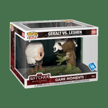 46373_Witcher3_Geralt_Leshen_POP_GLAM-1-IFIC-WEB-b46273337438fe0f63624bad5a1c930c