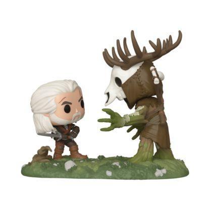 46373_Witcher3_Geralt_Leshen_POP_GLAM-HiRes-947f1176673beda8f046b57ddf9cefbd