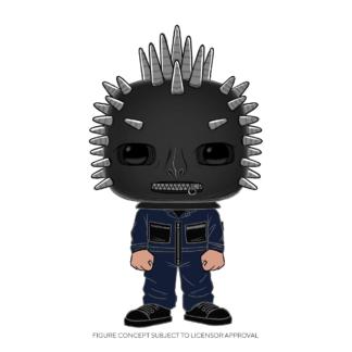 49379_POP_Slipknot_CraigJones_Concept-WEB-a98ec31032b2891efe6783c76e4e1749
