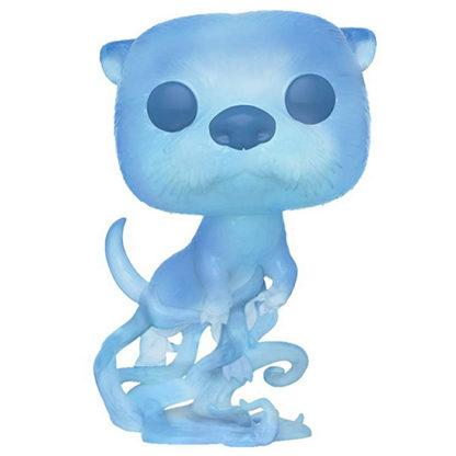 Figurine Funko Pop 106 Patronus Hermione Granger (Harry Potter)