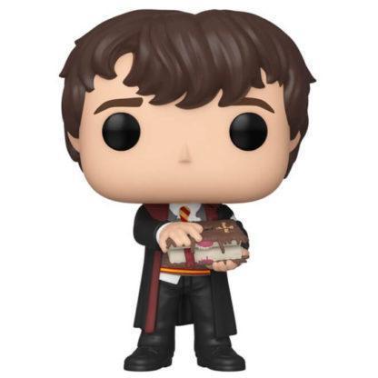 Figurine Funko Pop 116 Neville Longbottom (Harry Potter)