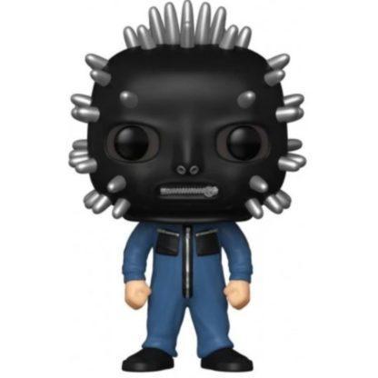 Figurine Pop 178 Craig Jones (Slipknot)