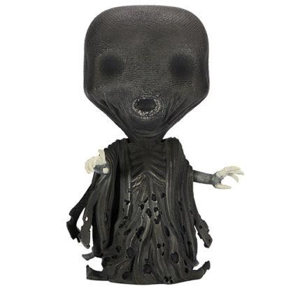 Figurine Funko Pop 18 Dementor (Harry Potter)