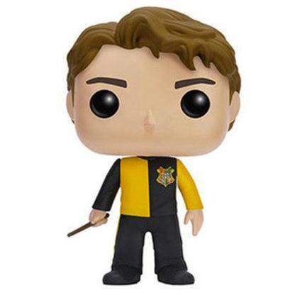 Figurine Funko Pop 20 Cedric Diggory (Harry Potter)