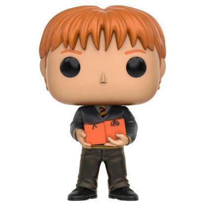 Figurine Funko Pop 34 George Weasley (Harry Potter)