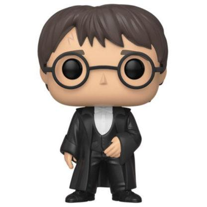Figurine Funko Pop 91 Harry Potter (Harry Potter)