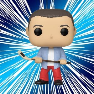 Figurines Pop Happy Gilmore