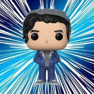 Figurines Pop Riverdale