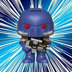 Figurines Pop Warhammer 40,000