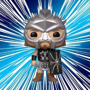 Figurines Pop Gladiator