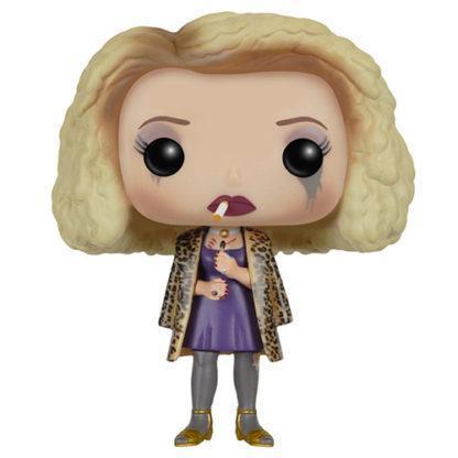 figurine funko pop 324 Hypodermic Sally American Horror Story