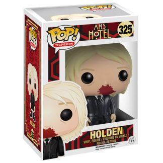 figurine funko pop 325 Holden American Horror Story