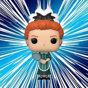 Figurines Pop La Maison Hantée Disney