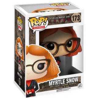 figurine funko pop 173 Myrtle Snow American Horror Story