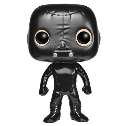 figurine funko pop 169 Rubberman American Horror Story