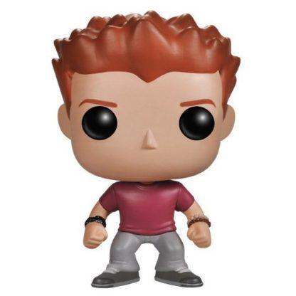 Figurine Funko Pop 127 Oz (Buffy Contre les Vampires)